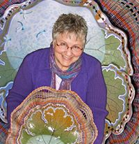Susan Sutherland Barnes