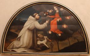 artist nun