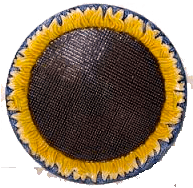 sunplate