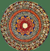 circlerot